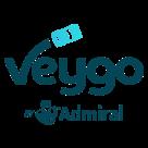 Veygo Learner Driver Insurance Square Logo