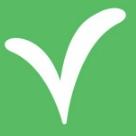 Victorian Plumbing Square Logo