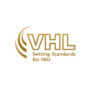 Village Heating Square Logo