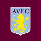 Aston Villa Online Store Square Logo