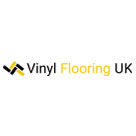 Vinyl Flooring UK Square Logo