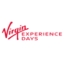 Virgin Experience Days Square Logo
