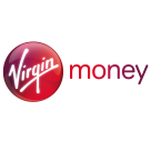 Virgin Money Travel Insurance Square Logo