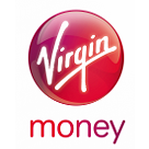 Virgin Money Life Insurance Square Logo