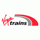 Virgin Trains Square Logo