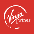 Virgin Wines Square Logo