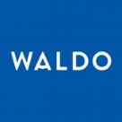 Waldo Square Logo