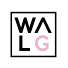 WalG Square Logo