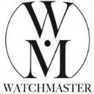 Watchmaster Square Logo
