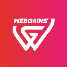 Webgains Square Logo