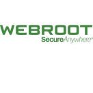 Webroot UK Square Logo