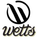 Wetts Square Logo