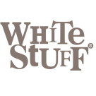 White Stuff Square Logo