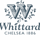 Whittard of Chelsea New and Selected Member Deal Square Logo
