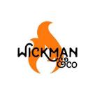 Wickman & Co Square Logo