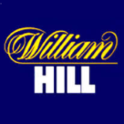 William Hill Sports Betting Square Logo