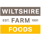 Wiltshire Farm Foods Square Logo