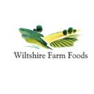 Wiltshire Farm Foods Square Logo