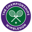 The Wimbledon Shop Square Logo