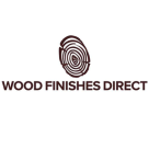 Wood Finishes Direct Square Logo