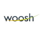Woosh Airport Extras Square Logo