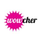Wowcher Square Logo