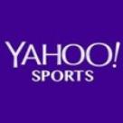 Yahoo Fantasy Sport Square Logo