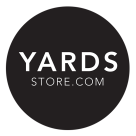 Yards Store Square Logo