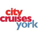 City Cruises York Square Logo