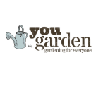 You Garden Square Logo