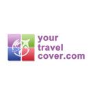 Yourtravelcover.com Square Logo