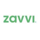 Zavvi Square Logo