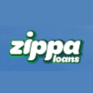 Zippa Loans Square Logo