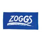 Zoggs Square Logo