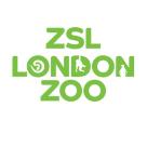 Zoological Society of London - London Zoo Square Logo