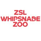 Zoological Society of London-Whipsnade Square Logo