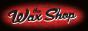 the wax shop
